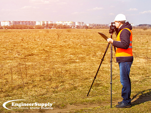 blog how are land surveys conducted