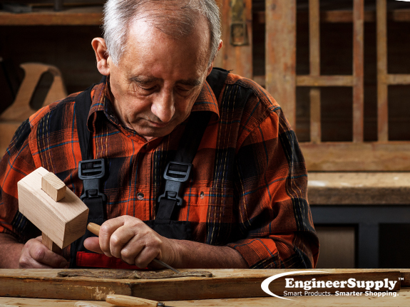 blog most important tools for carpenters