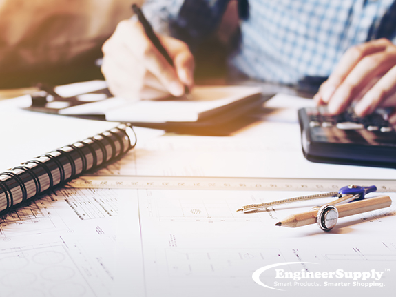 blog tools used in civil engineering