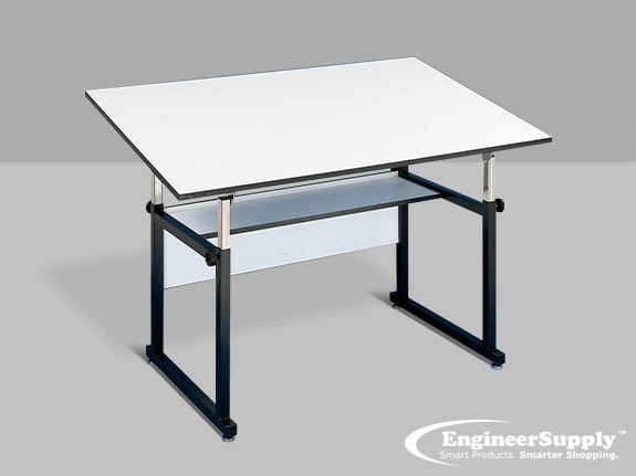 Blog what is the best drafting table