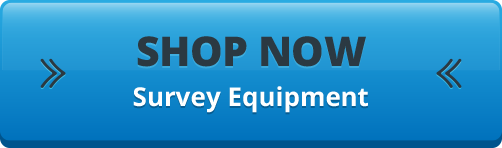 Shop for Survey Equipment