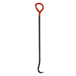 ChrisNik Red Top Manhole Cover Pick Tool (2 Models Available) ES211