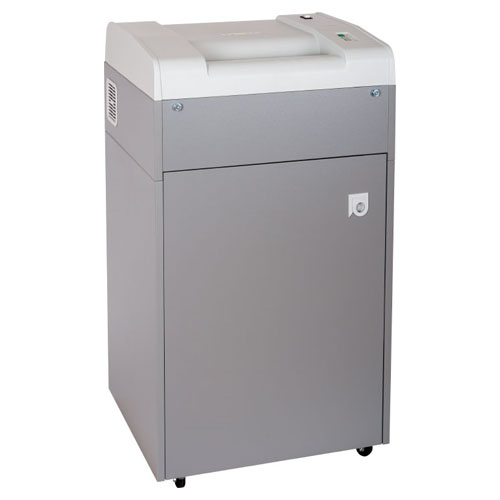 Dahle P7 Matrix High Capacity and High Security Shredder - 20394