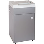 Dahle P5 Professional High Capacity Shredder - 20392 ES1193