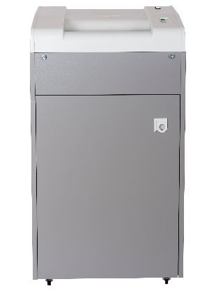 Dahle 20392 High Capacity Shredder ES1193