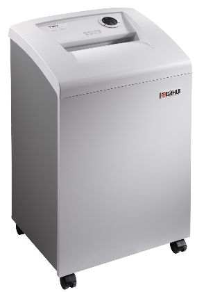Dahle 41334 CleanTEC High Security Shredder ES1194
