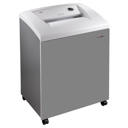 Dahle P7 CleanTEC High Security Shredder - 41534