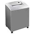 Dahle CleanTEC High Security Shredder - 41534 ES1196