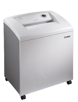 Dahle 41534 CleanTEC High Security Shredder ES1196