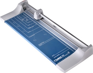 Dahle Personal Rotary Trimmer 508