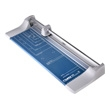 Dahle Personal Rotary Trimmer 508 ES213
