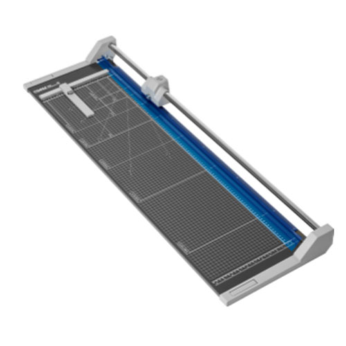 Dahle Replacement Clamp for 556 Rotary Trimmer - 16200-22579