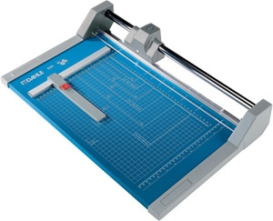 Dahle Professional Rotary Trimmer 550