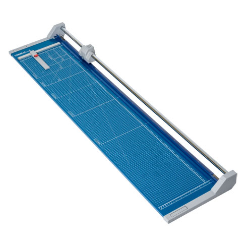 Dahle Professional Large Format Rotary Trimmer 558