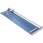 Dahle Professional Large Format Rotary Trimmer 558 ES330