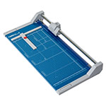 Dahle Professional Rolling Trimmer 552 ES331
