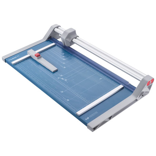 Dahle Professional Rolling Trimmer 552