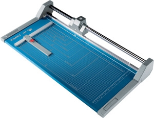 Dahle Professional Rotary Trimmer 554