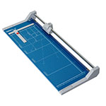 Dahle Professional Rolling Trimmer 554 ES332