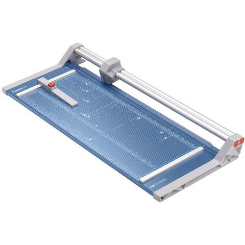 Dahle Professional Rolling Trimmer 554