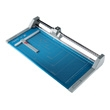 Dahle Professional Rotary Trimmer 554 ES332