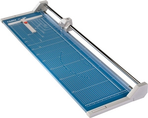 Dahle Professional Large Format Rotary Trimmer 556