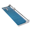 Dahle Professional Large Format Rotary Trimmer 556 ES333
