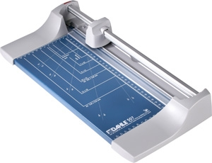 Dahle Personal Rotary Trimmer 507