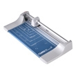 Dahle Personal Rotary Trimmer 507 ES351