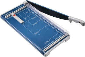 Dahle Professional Guillotine 534