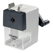 Dahle Professional Sharpener 155 ES535