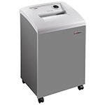 Dahle P6 Professional Small Office Shredder - 40330 ES6001