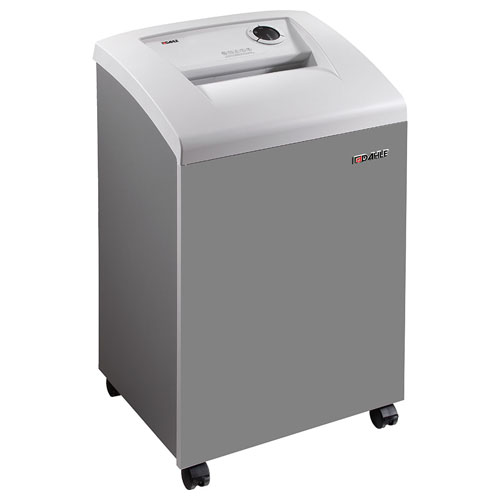 Dahle P7 Matrix High Security Shredder - 40334