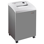 Dahle P2 Professional Office Shredder - 40406 ES6006