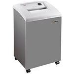 Dahle P6 Professional Office Shredder - 40430 ES6008
