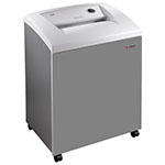 Dahle P6 Professional Office Shredder - 40530 ES6014