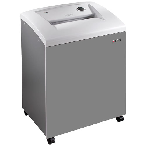 Dahle P7 Matrix High Security Shredder - 40534