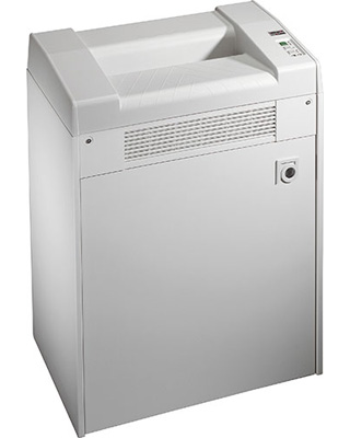 Dahle Department Shredder - 20822