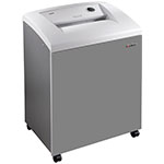 Dahle P2 Professional Department Shredder - 40606 ES6019