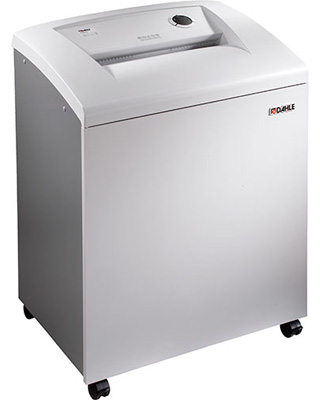 Dahle Department Shredder - 40614