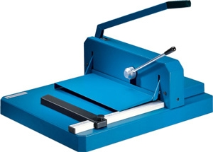 Dahle Professional Series Stack Cutter 842