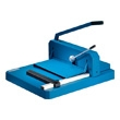 Dahle Professional Series Stack Cutter 842 ES634