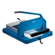 Dahle Professional Series Stack Cutter 846 ES635