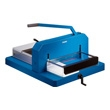 Dahle Professional Series Stack Cutter 848 ES636