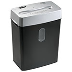 Dahle P4 PaperSAFE Paper Shredder - 22022 ES8165