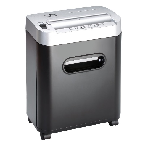 Dahle 22092 - PaperSAFE Paper Shredder ES8166