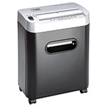 Dahle P4 PaperSAFE Paper Shredder - 22092 ES8166