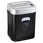 Dahle P4 PaperSAFE Paper Shredder - 22312 ES8167