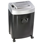 Dahle P4 PaperSAFE Paper Shredder - 22318 ES8168