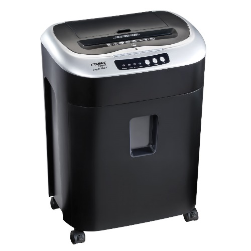 universal paper shredder We offer a range of paper shredding services tailored to your information  file  into easily shredded portions unclog paper jams empty shredding receptacle.